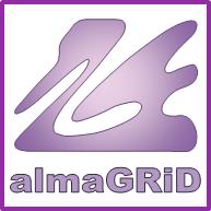 almaGRID-logo